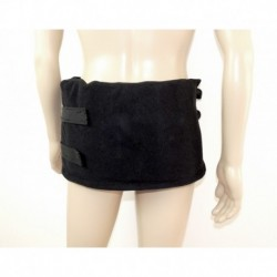 Buttocks cooling belt 1500G
