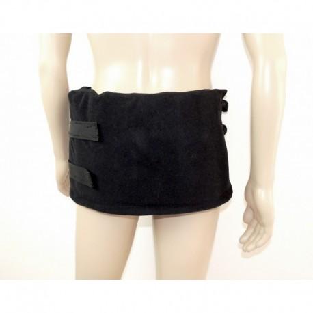 Buttocks cooling belt 1500G