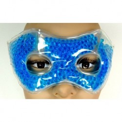 Hot Cold Eye Mask With Balls