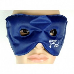 Hot Cold Eye Mask