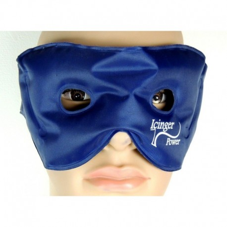 Hot Cold Eye Mask