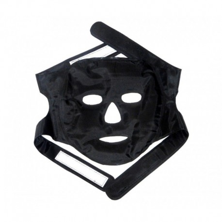 Hot Cold Face Mask