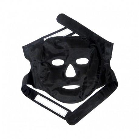Masque Chaud Froid Pour Le Visage