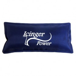 Small Ice Pack - 120g (4.2 oz) - 15x7cm (5.9x2.7)""