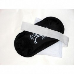 """Hot Cold Ice Pack Wrap - 320g (11.3oz) - 26x13cm (10.2x5.1"""")"""""""