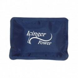 "Large Cold Pack - 300gr (10.6 oz) - 19x14cm (7.5x5.5"")"""
