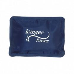 Pack De Froid - 300g - 19x14cm