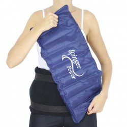 Large Abdominal Cooling Belt 1500G