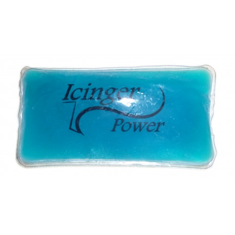 Icinger Power cool pack