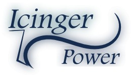 Icinger Power
